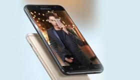 Samsung Galaxy J7 Dou xuất hiện những hình ảnh đầu tiên