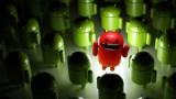 Xuất hiện mã độc trên Android có khả năng ăn cắp các dữ liệu hội thoại của người dùng