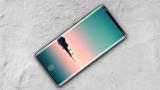 Những tính năng được chờ đợi nhất trên Samsung Galaxy Note 9
