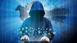 """Cách để bảo vệ điện thoại khỏi """"tin tặc"""", bạn đã biết chưa?"""