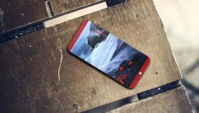 iPhone 8, 8 Plus màu đỏ sẽ ra mắt tại Việt Nam vào ngày 10/4