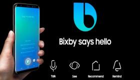 Những trợ lý ảo mà người dùng Android nên biết