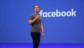 """Facebook trả thưởng 40.000 USD cho ai phát hiện ra vụ """"Cambridge Analytica"""" thứ 2"""