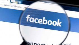 Làm cách nào để biết thông tin của bạn trên Facebook có bị Cambridge Analytica thu thập dữ liệu hay không