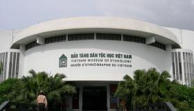 Miễn phí cho khách tham qua tất cả các bảo tàng trên cả nước vào ngày 18-5