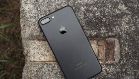 Cách khắc phục một số lỗi thường gặp trên iPhone 7 Plus