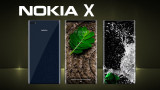 Nokia X có thể sẽ ra mắt vào cuối tháng 4