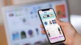 Cập nhật giá chính thức của iPhone Xs và iPhone Xs Plus 2018