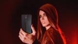 """Sau Black Shark một smartphone chuyên cho game nữa được ra mắt với thiết kế cực """"đỉnh"""""""