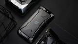 Black Shark điện thoại chuyên cho game liên tục cháy hàng từ khi mở bán