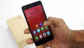 Xiaomi Redmi S2 gây bất ngờ lớn với những tính năng không tưởng