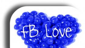 Tính năng hẹn hò mới của Facebook khiến cổ phiếu của đối thủ liên tục rớt giá
