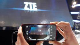"""""""Cái kết định sẵn"""" của Huawei và ZTE trên thị trường Mỹ"""