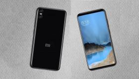 """""""Bom  tấn 2018"""" Xiaomi Mi 7 ra mắt vào ngày 23/5?"""