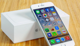 Không đủ sức mua iPhone mới vậy nên mua iPhone cũ hay iPhone lock?