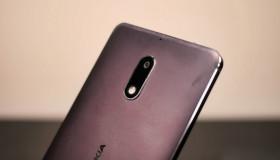 """""""Cựu vương"""" Nokia chuẩn bị cho ra mắt thiết bị có thể đánh bại iPhone X"""