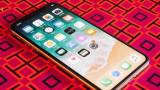 Mua iPhone X – lựa chọn sai lầm hiện nay?