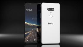 HTC U12 Plus ra mắt ngày 23/5?