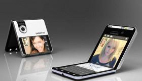 Giám đốc của Samsung phát biểu Galaxy X có thể gập lại không phải là một chiêu trò quảng cáo