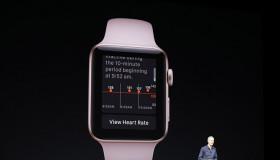 Hãy xem để biết cách mà Apple Watch cứu sống con người như thế nào!