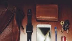 Hướng dẫn sử dụng Apple Watch cụ thể dễ dàng cho người dùng
