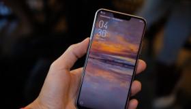 """Top 3 smartphone """"tai thỏ"""" tốt nhất ngoài iPhone X bạn nên sở hữu"""