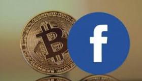 Facebook có thể phát hành tiền tệ riêng của mình