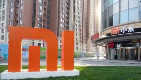 Xiaomi bị cáo buộc vi phạm bằng sáng chế - Mi Mix 2S tạm dừng sản xuất