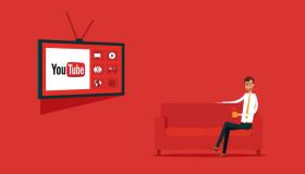 Nguyên nhân nào khiến Youtube phát triển tính năng nhắc nhở người dùng Android tạm ngừng xem video?
