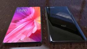 Xiaomi Mi 7 dự kiếntrình làng trong kỷ niệm 8 năm thành lập của hãng