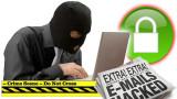 Phát hiện lỗ hổng mới email giúp hacker đọc trộm email