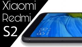 Xiaomi Redmi S2 – Nổi bật giữa dòng Smartphone tầm trung