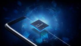 Samsung đang đứng ở đâu trong bảng xếp hạng những nhà sản xuất chip của thế giới?