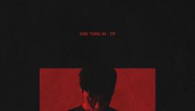 """""""Chạy ngay đi"""" của Sơn Tùng M-TP lập nhiều kỷ lục trên YouTube"""