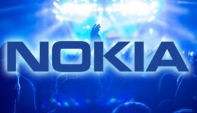 Bất ngờ với thế lực đứng sau sự trở lại của Nokia