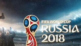 Cách thêm lịch thi đấu World Cup 2018 vào iPhone