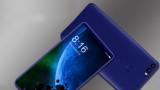 Xiaomi Mi Max 3 tiết lộ thời điểm ra mắt