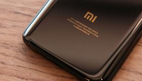 Lộ diện hộp bán lẻ Xiaomi Mi 8 cùng tính năng GPS băng tần kép của Broadcom