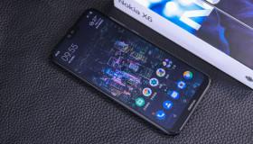 Tin vui cho các tín đồ Nokia X6 – siêu phẩm tai thỏ sắp xuất hiện tại Việt Nam