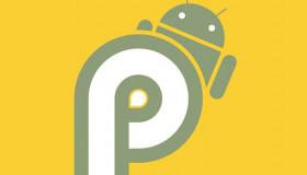 4 tính năng không thể bỏ qua trên Android P