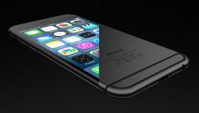 Đừng bỏ qua các bước test cảm ứng màn hình trên iPhone cực kỳ chính xác này nhé
