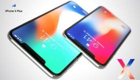 Apple có thể sẽ ra mắt 4 chiếc iPhone trong năm nay
