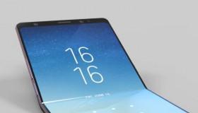 """Samsung sẽ đổi tên điện thoại gập thành """"Winner"""" và ra mắt tại triển lãm MWC?"""