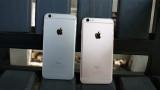 iPhone 6s Plus hay iPhone 6 Plus, chiếc nào sẽ hợp với bạn ?