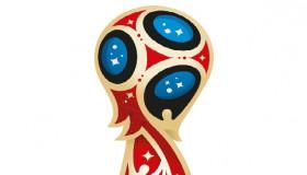 Loay hoay bản quyền World Cup 2018 tại Việt Nam: liệu có bàn thắng phút bù giờ ?