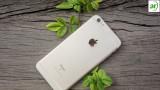 Hướng dẫn chi tiết cách test iPhone 6s Plus cũ