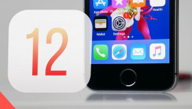 iOS 12: Át chủ bài của Apple để đánh bật OPPO, Xiaomi,.. trong phân khúc tầm trung