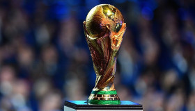VTV chính thức lên tiếng về việc mua bản quyền phát sóng World Cup 2018