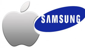 Liệu Samsung có bị lép vế trước hàng loạt sản phẩm sắp ra mắt của Apple ?