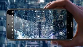Phiên bản quốc tế Nokia X6 có thể sắp được phát hành